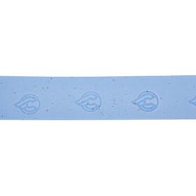 Cinelli Cork Handlebar Tape light blue